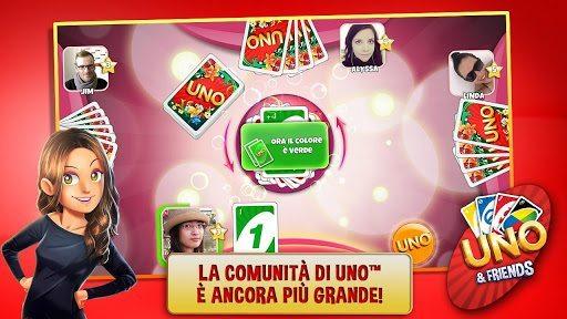 uno & friends 2-gioco-android-avrmagazine