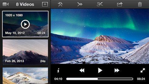videon-applicazioni-iphone-2-avrmagazine