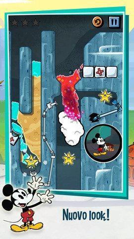 where-is-my-mickey-giochi-iphone-3-avrmagazine