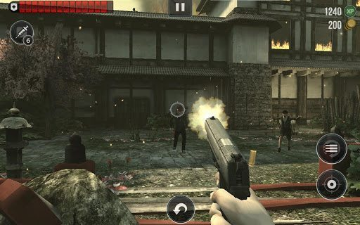 world war z 2-gioco-android-avrmagazine