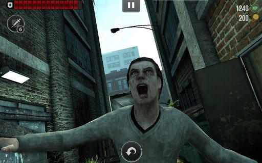world war z-gioco-android-avrmagazine