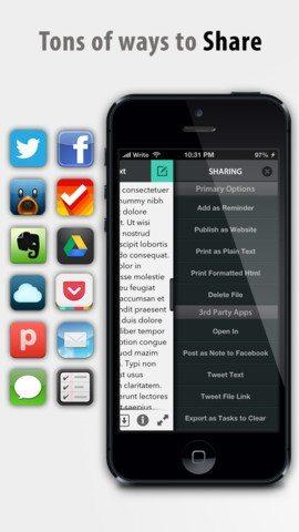 write-for-dropbox-applicazioni-iphone-ipad-3-avrmagazine