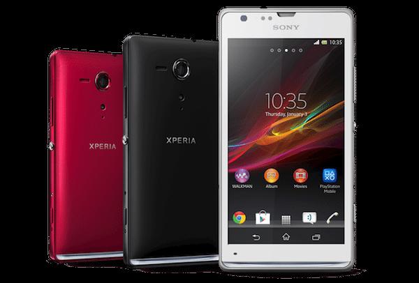 xperia-sp-dispositivi-Android-avrmagazine
