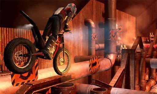 xtreme wheels full 2-gioco-android-avrmagazine