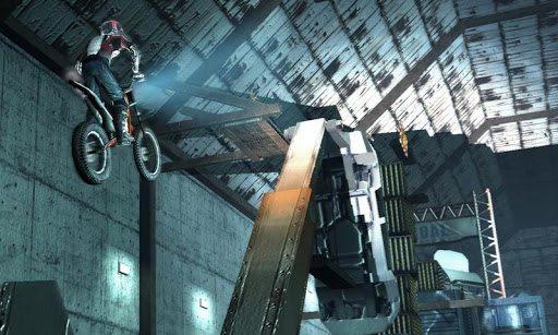 xtreme wheels full-gioco-android-avrmagazine