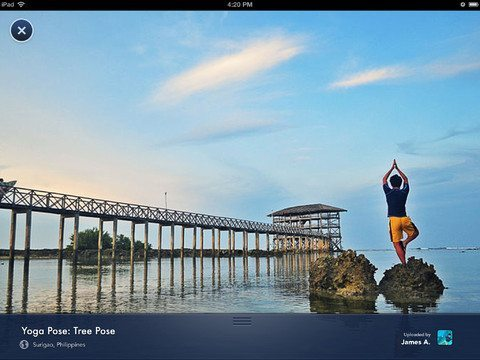 yoga-poses-applicazioni-ipad-1-avrmagazine