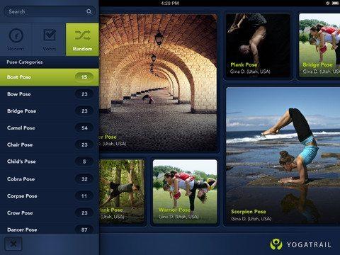 yoga-poses-applicazioni-ipad-2-avrmagazine