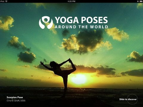 yoga-poses-applicazioni-ipad-avrmagazine