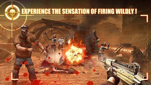 zombie frontier 2 survive 2-gioco-android-avrmagazine