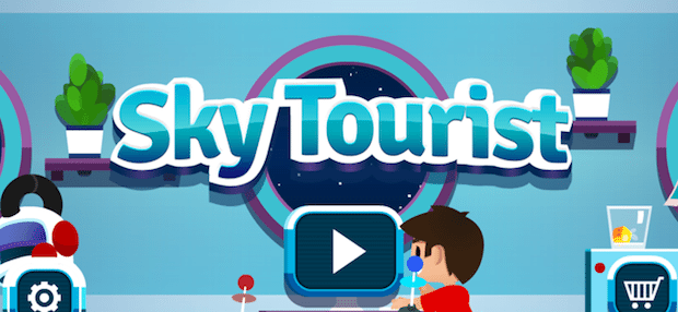 sky-tourist-giochi-iphone-4.-avrmagazine