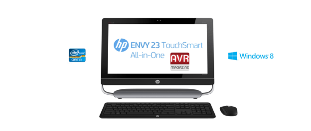 All-in-One-Hp-Envy-23-TouchSmart-video-recensione-avrmagazine