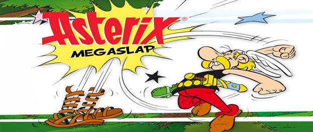 Asterix-MegaSlap-gioco-iphone-ipad-avrmagazine