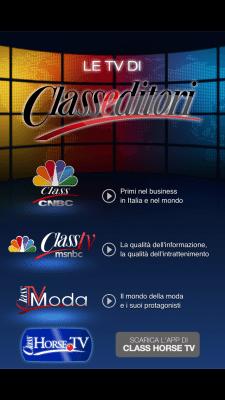 Class-editori-app-iphone-avrmagazine