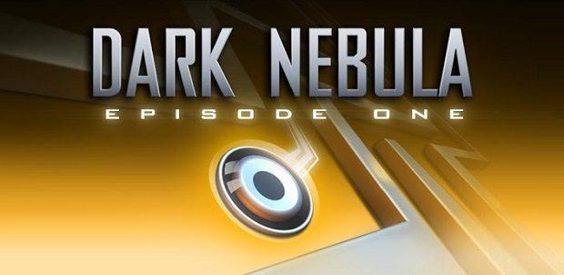 Dark-Nebula-HD-avrmagazine-logo
