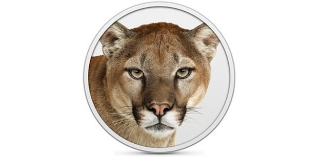 Download-OS-X-Mountain-Lion-10-8-5-Build-12F26-Developer-News