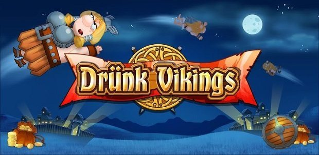 Drünk Vikings-giochi-iphone-avrmagazine