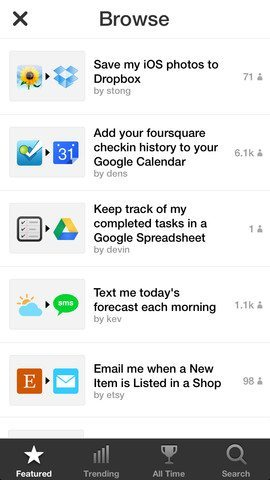 IFTTT-applicazioni3--iphone-avrmagazine