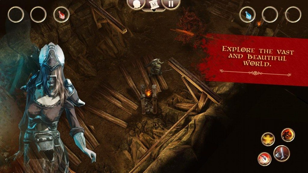 Iesabel 2-gioco-android-avrmagazine