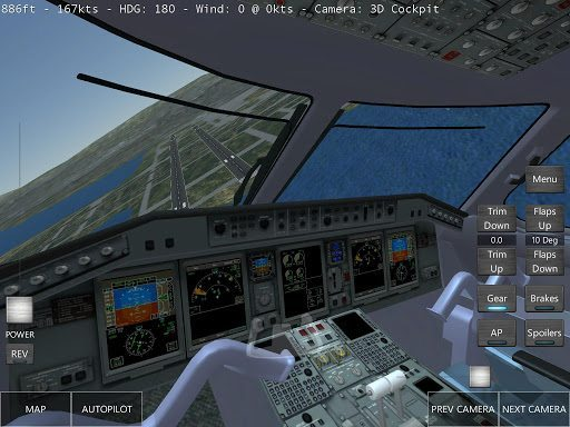 Infinite Flight 2 -gioco-android-avrmagazine
