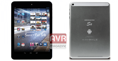 Mediacom-SmartPad--82-S4-android-avrmagazine