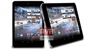 Mediacom-SmartPad--82-S4-opinioni-avrmagazine