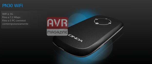 ONDA-PN30-router-wifi-3g-avrmagazine