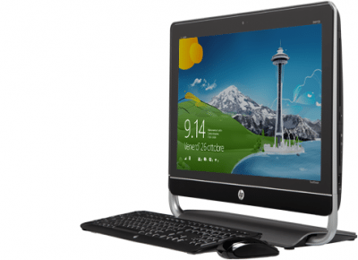 PC-All-in-One-Hp-Envy-23-TouchSmart-recensione-avrmagazine