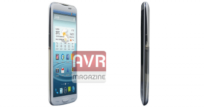 PhonePad-Duo-S650-android-video-recensione-avrmagazine  Mediacom PhonePad Duo S650 Phablet Android Quad Core Dual Sim Caratteristiche e Prezzo PhonePad Duo S650 android video recensione avrmagazine