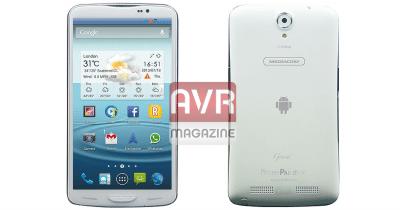 PhonePad-Duo-S650-recensione-avrmagazine  Mediacom PhonePad Duo S650 Phablet Android Quad Core Dual Sim Caratteristiche e Prezzo PhonePad Duo S650 recensione avrmagazine