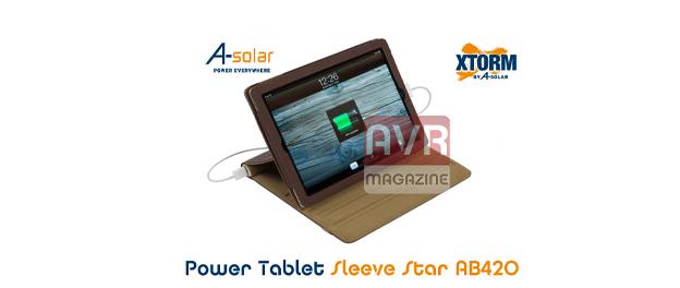 Power-Tablet-Sleeve-Star-AB420-Custodia-iPad-recensione-avrmagazine