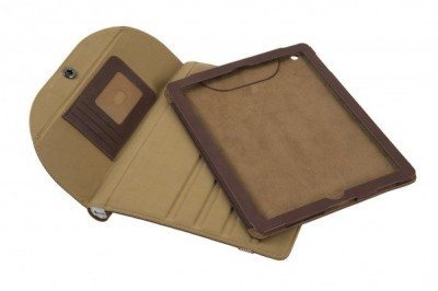 Power-Tablet-Sleeve-Star-AB420-ipad-avrmagazine