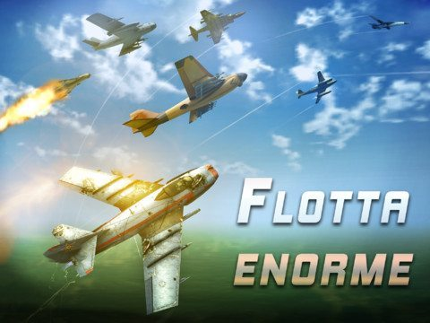 Sky-Gamblers-Cold-War-giochi-iphone-1-avrmagazine
