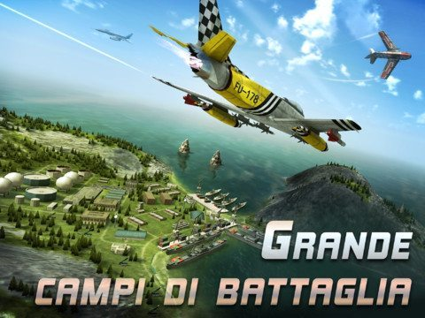 Sky-Gamblers-Cold-War-giochi-iphone-2-avrmagazine