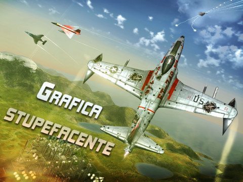 Sky-Gamblers-Cold-War-giochi-iphone-3-avrmagazine