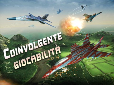 Sky-Gamblers-Cold-War-giochi-iphone-avrmagazine