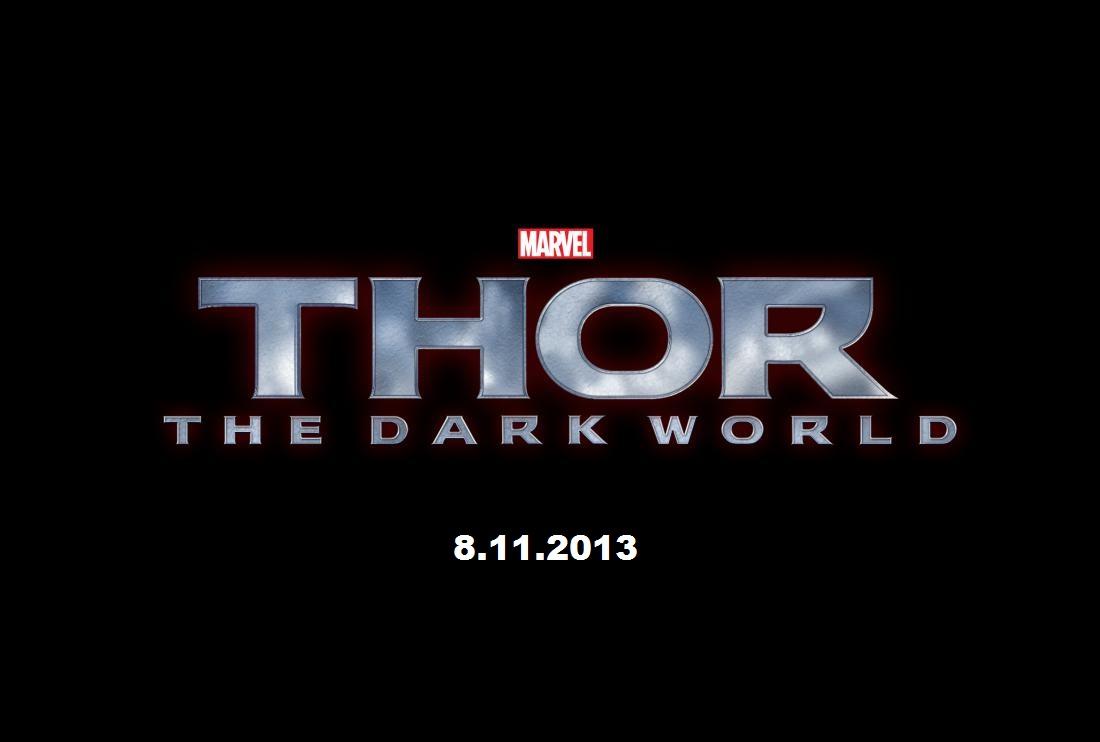 Thor-The-Dark-World-gioco-avrmagazine