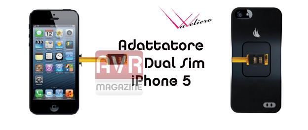 adattatore-dual-sim-iphone5-vaveliero