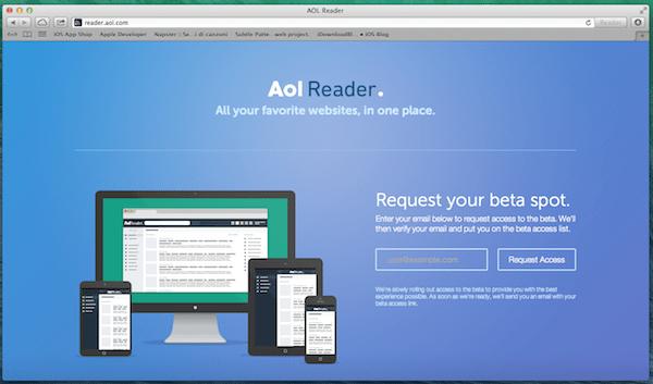aol-reader-google-reader-avrmagazine