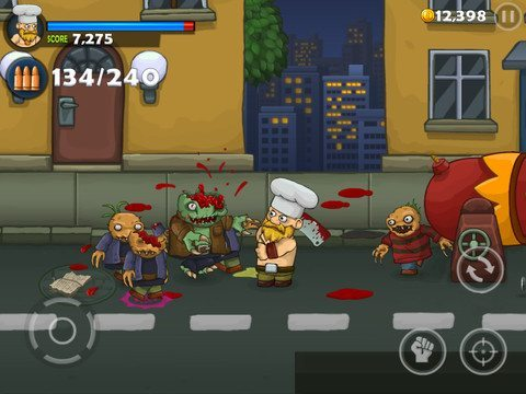bloody-harry-giochi-iphone-avrmagazine