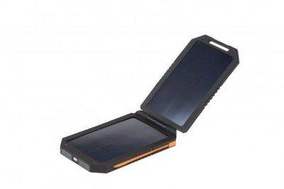 caricabatterie-solare-am411-pannello-avrmagazine