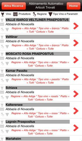 chef-sommelier-applicazioni-iphone-3-avrmagazine