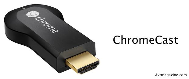 chrome-cast-dispositivi-google-avrmagazine