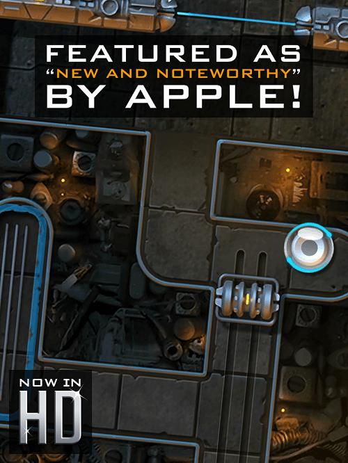 dark-nebula-hd-gioco-ipad-3-avrmagazine