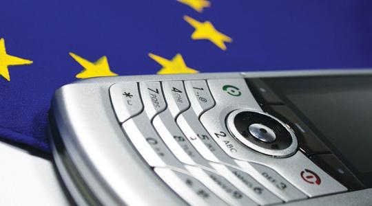 europa-roaming-tariffe-avrmagazine