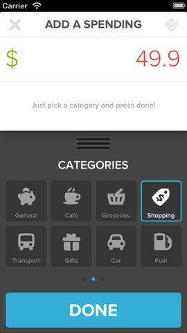 expenses-applicazioni-iphone-avrmagazine