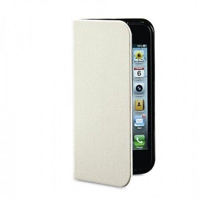 folio-pocket-custodia-iphone-5-avrmagazine