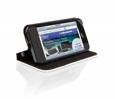 folio-pocket-custodia-iphone-5-stand-avrmagazine