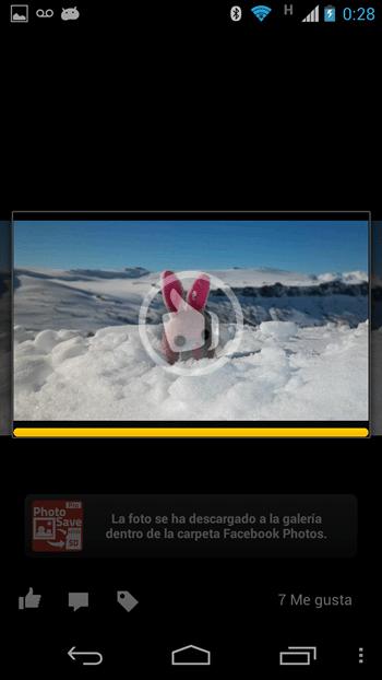 foto salva pro 2-applicazione-android-avrmagazine