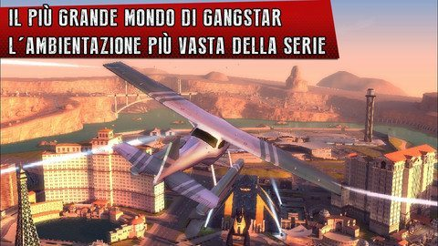 gangstar-vegas-giochi-iphone-avrmagazine