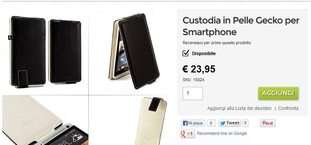 gecko-cover-smartphone-avrmagazine
